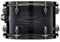 "7"" x 10"" Live Custom Tom with 6 Ply Shell"