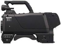 AK-HC3800GSJ
