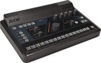 36-Channel Personal Mixer