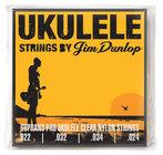 Soprano Pro Ukulele Strings