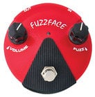 Fuzz Face Mini Germanium