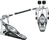 Tama HP200PTW Iron Cobra 200 Twin Pedal HP200PTW