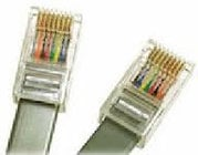 Chat 150 Link Cable