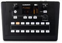 Allen & Heath ME-1-AH Compact Personal Mixer