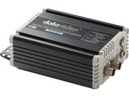 Datavideo Corporation DAC-8P HD/SD-SDI to HDMI Converter
