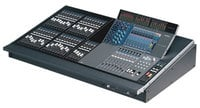 32-Channel Digital Mixing Console