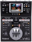 Roland System Group V-4EX Video Mixer with HDMI I/O, Streaming USB Out, Built-In Multiviewer