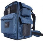 Porta-Brace BC-2N Backpack Camera Case