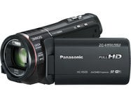 3MOS BSI Pro HD Video Camcorder