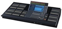 48-Channel Digital Mixer with EtherSound & MBM7CL Meter Bridge - Demo Item