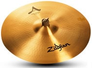 "20"" A Thin Crash Cymbal"