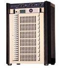 ETC/Elec Theatre Controls SP3-2420BV Sensor3PortablePack 24 x 20A with Pin & Multi-Pin Connectors