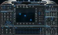 Virtual Software Bundle: Punch, Predator, Blade (Electronic Delivery)