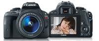 18MP DSLR Camera with 18-55 STM Lens