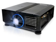 7000 Lumens WXGA Large Venue Projector without Lens