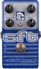 Catalinbread SFT  Emulation Bass Guitar Pedal