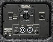 Mesa Boogie Ltd Standard 4x12 PowerHouse Bass Cabinet 1200W 4x12 ...