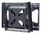 "Premier Mounts GB-MS2  Tilting Flat Panel Mount for 37""-63"" Displays up to 175 lbs."