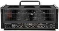 250W Lunchbox Tube Bass Amplifier Head