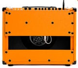 """60W 1x12"""" Crush Guitar Solid-State Combo Amplifier with Reverb"""