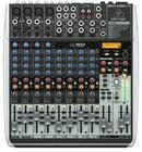 16-Ch 2/2Bus USB Mixer, with Klark Teknik FX