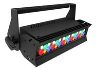 Aleph 2 300 ET LED Light Bar