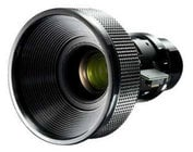 Vivitek 3797745000-SVK 2.22-3.67:1 Long Zoom Lens for D8800/8900/8010