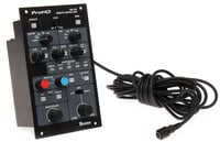 JVC RM-LP20G ProHD Remote Control Unit