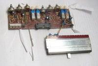 Soundcraft RB6332 Master PCB for Soundcraft Mixer