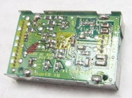 Sony A2001587A Sony DAT Pre-Amp Assembly