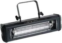 800W DMX Strobe Light
