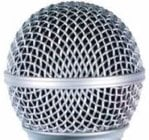 Shure RK248G Grille for SM48