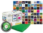 Westcott 417N Green Screen Photo Software Bundle