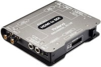 Roland System Group VC-1-HS HDMI to SDI Video Converter