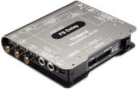Roland System Group VC-1-DL Bidirectional SDI/HDMI Converter with Frame Sync and Delay