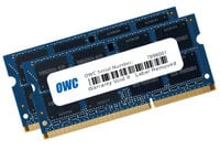 OWC OWC1333DDR3S16P  16GB Memory for 2011 Macbook Pro
