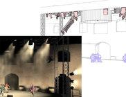 Capture Basic Lighting Design Software