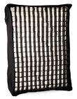 "Westcott 2461 40° Egg Crate Grid for 24"" x 32"" Softbox"
