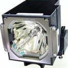 Replacement Lamp for Sanyo PLC-XF70, PLV-WF20