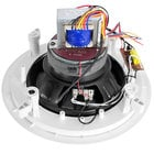 "8"" Ceiling Speaker with 70V Transformer"
