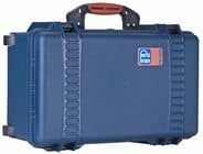 Porta-Brace PB-2550DSLR Medium DLSR Case with Wheels