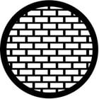 Gobo, Bricks