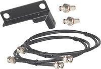 Dual Antenna Extension Kit