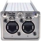 HLI-ET2