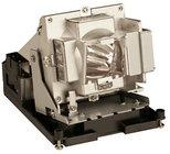Optoma BL-FS300C  SHP 300W Projector Lamp