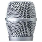 Shure RPM226 Shure Mic Grille