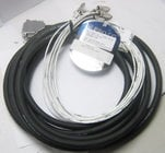 Pro Co DA88R-5 5 ft. DB25 to RCA-M Cable DA88R-5