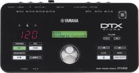 Yamaha DTX502 Drum Trigger Modle for 502 Series