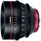 Canon 6571B001  Cinema Prime CN-E85mm T1.3 L F EF Mount Lens