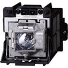 Battery Technology Inc ANP610LP  Replacement Lamp for XG-P610X/XN Projectors